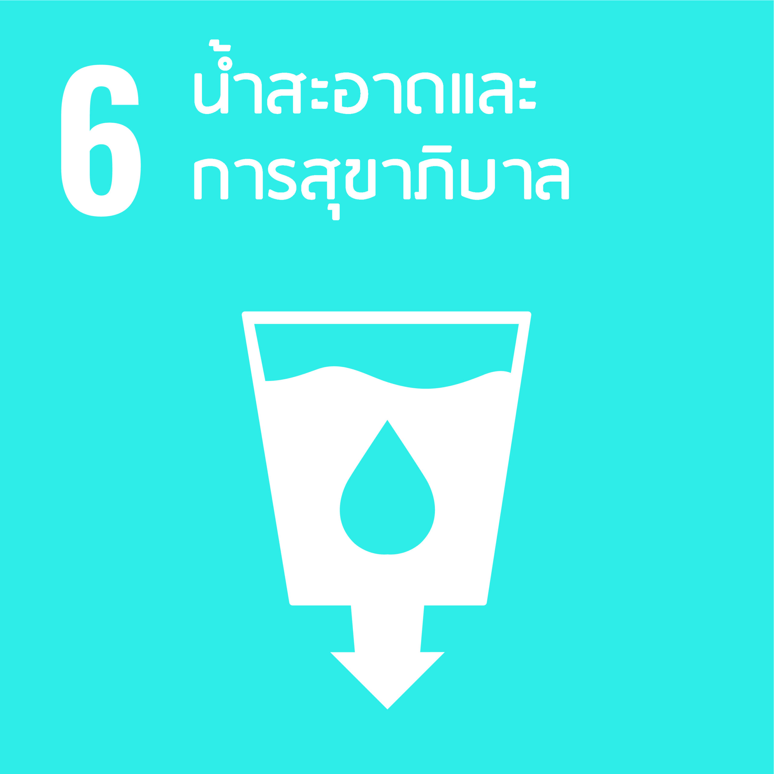 E_SDG_PRINT-06