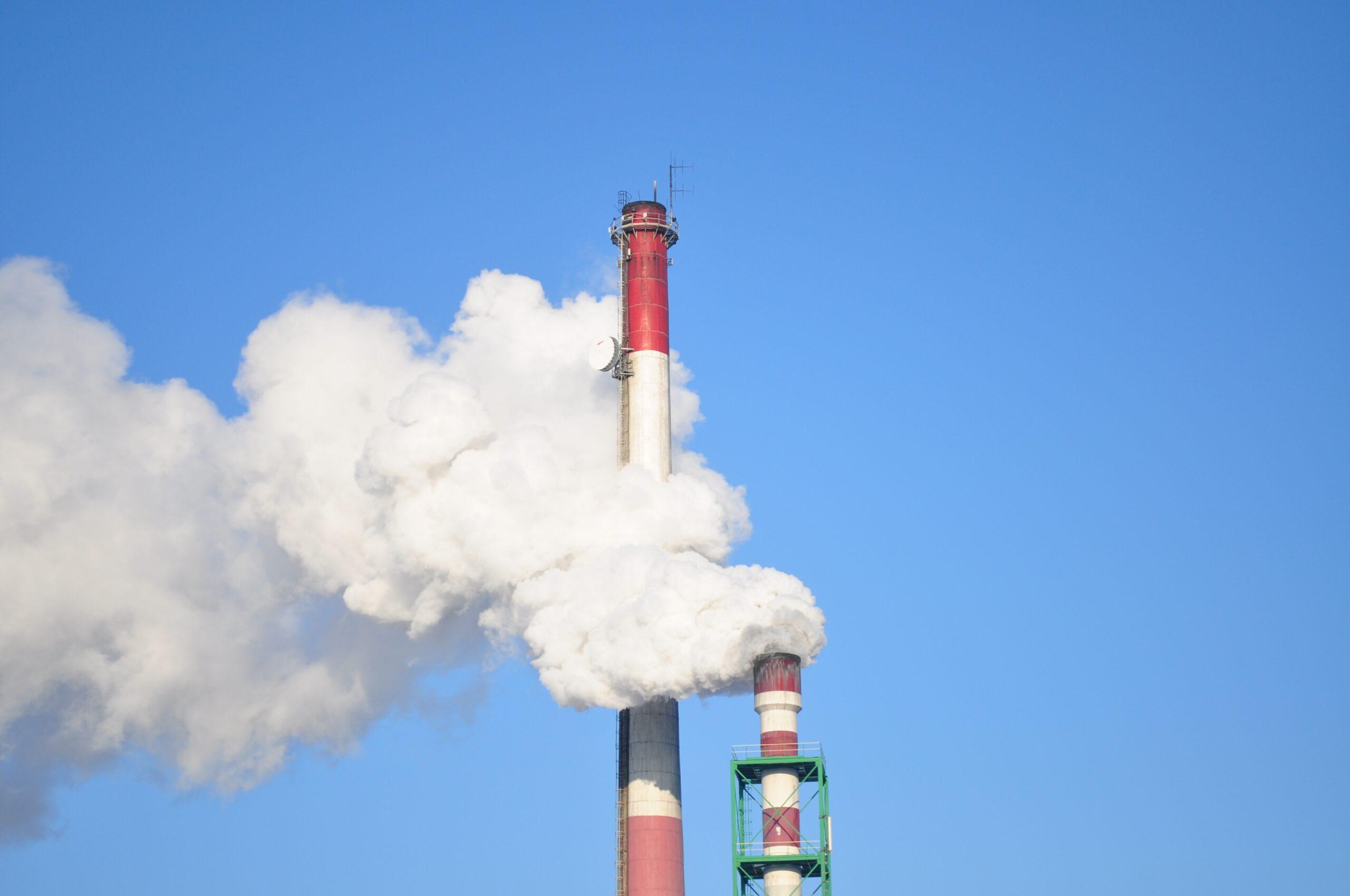 โครงการลดก๊าซเรือนกระจกภาคสมัครใจตามมาตรฐานของประเทศไทย (TVER)